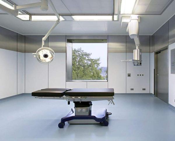 手术室糖球直播nba工程